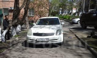 Водитель такси. от 30 000 руб. в месяц