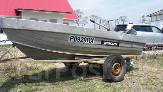 лодки пвх купить в уссурийске