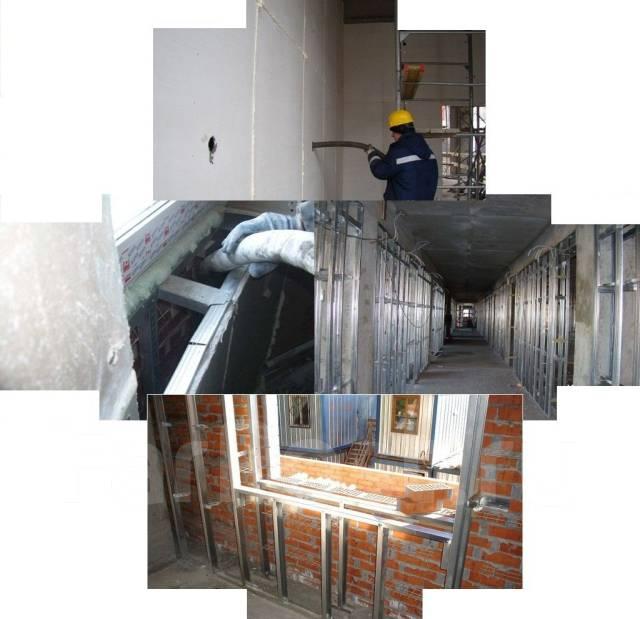 Коньком металлочерепицу гидроизоляции под укладка под