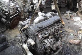 Ремонт дизельного двигателя r2 своими руками 32