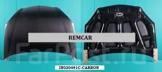 �����. Honda Integra, DC5 Acura RSX