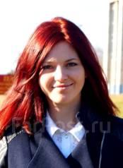 Кредитный специалист. от 40 000 руб. в месяц