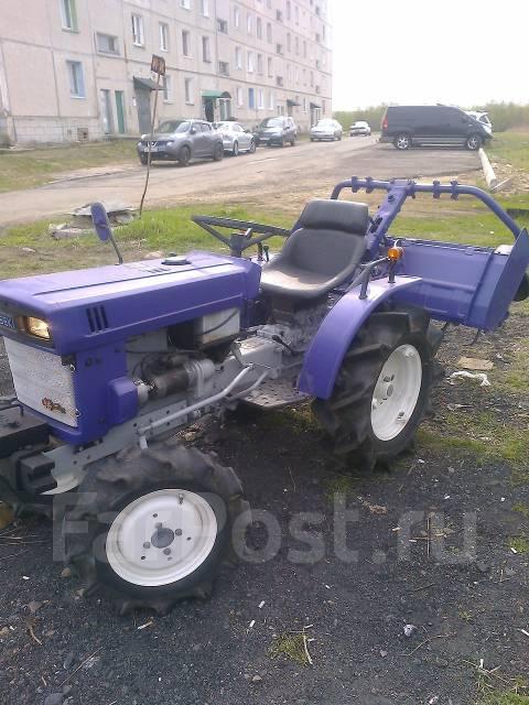 Тракторы и сельхозтехника МТЗ | Купить трактор МТЗ в.