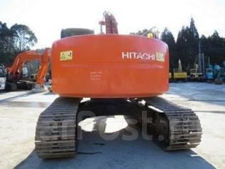 Hitachi ZX225US-3. Hitachi ZX 225 US-3, 6 500 ���. ��., 23 000,00 ��.