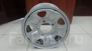 Toyota. 8.0x16, 5x150.00