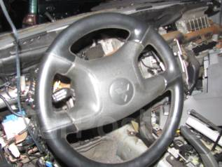 ����. Mitsubishi Pajero Mitsubishi Montero