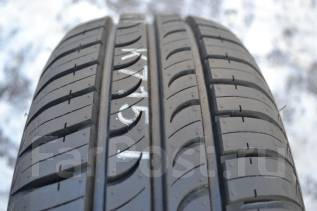 Hankook Optimo K715. ������, ��� ������, 4 ��. ��� �����