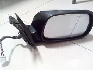зеркало парковочное toyota nissan