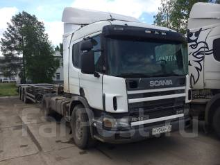 Scania. ��������� ��������� ����� , 10 640 ���. ��., 18 600 ��.