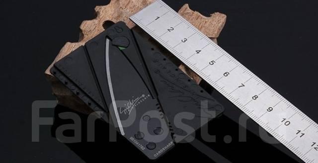 Авторские ножи из дамасской стали Доставка в Омск