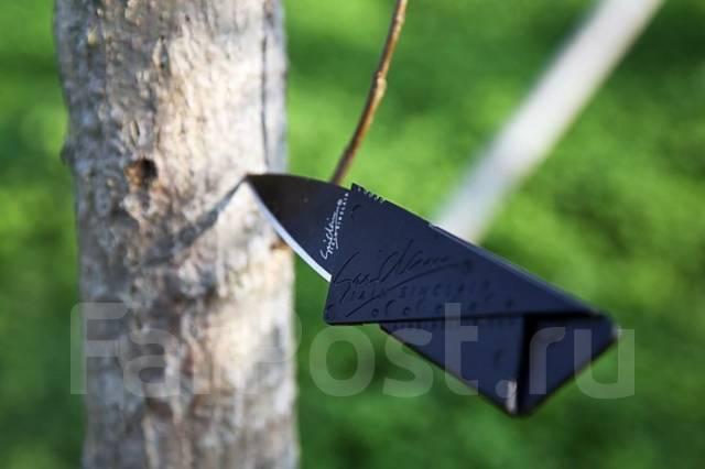 ОмскДетектор: металлоискатели, ножи, фонари