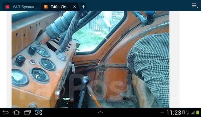 Телеги тракторы и сельхозтехника