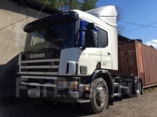 Scania P. ��������� ����� Scania, 11 000 ���. ��., 20 000 ��.