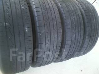 Bridgestone Playz. 185/65R14, ������, ����� 40%, 4 ��