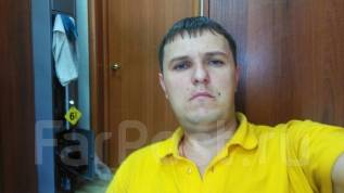Кладовщик. от 30 000 руб. в месяц