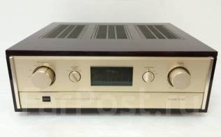 Accuphase C-280. �������������.