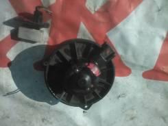 Мотор печки. Toyota Corsa, 404143