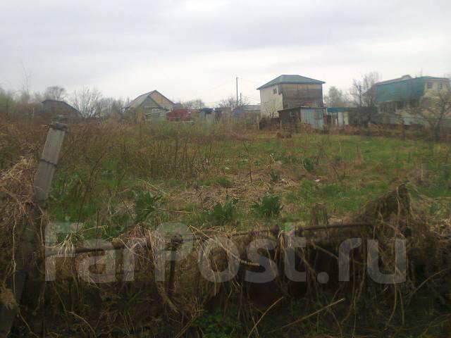 Фарпост недвижимость партизанский район - 96