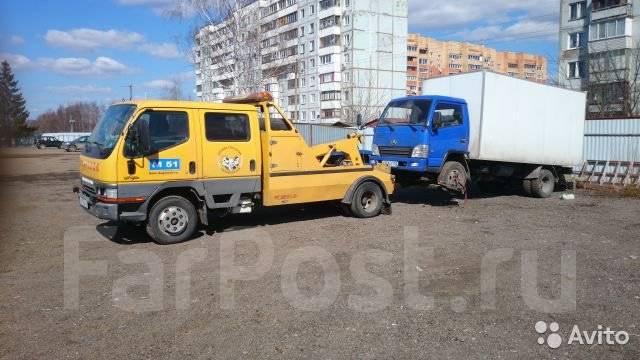 Каталог запчастей mitsubishi на грузовиках