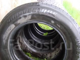 Bridgestone 738V. 195/70R15, ������, ����� 5%, 4 ��