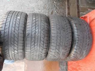 Bridgestone. 225 50 R16, ������, ����� 20%, 4 ��