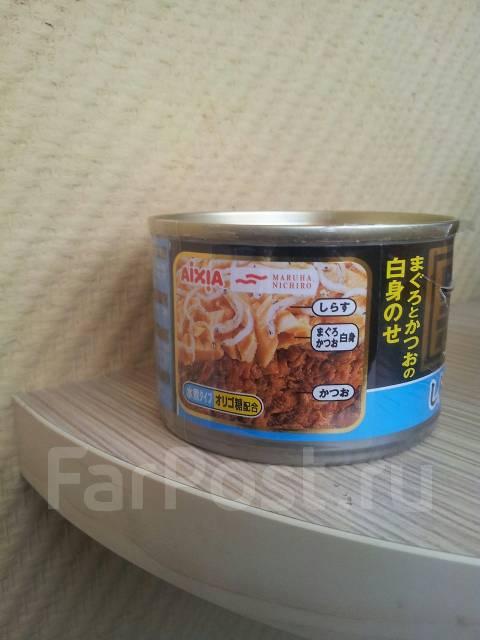 японское здоровое питание