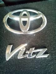 ������� Toyota Vitz �� ������ �����