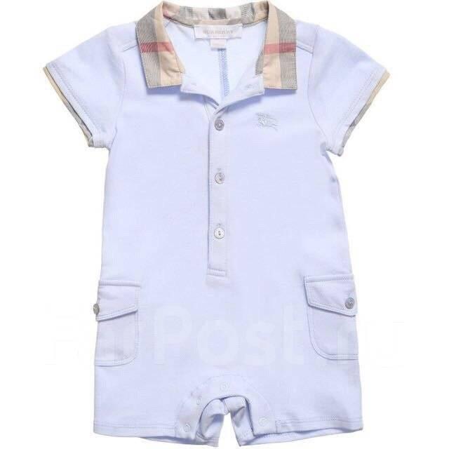 Купить Блузки Для Новорожденных В Интернет Магазине