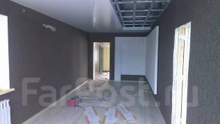 Внутренняя отделка, ремонт - помещений, квартир, офисов