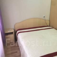 Комната, Некрасова ул 12. Центральный, агентство, 20 кв.м.