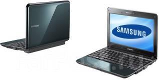 """Samsung N220 Plus. 10.1"""", 1,6 ���, ��� 2048 ��, ���� 250 ��, WiFi, Bluetooth"""