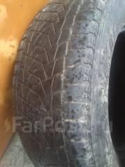 Bridgestone Blizzak. 245/70 R16, ������, ����� 70%, 4 ��