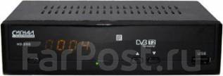 �������� ������� ������ HD-200