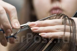 Парикмахер-универсал. Салону Колибри требуется парикмахер. И.П. Щербак А.А. Парикмахерская Колибри