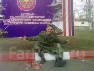 Военнослужащий по контракту. Контролер, Грузчик-экспедитор, от 18 000 руб. в месяц