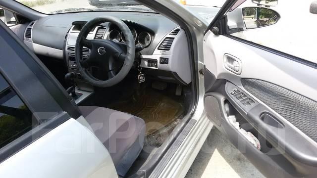 Уроки Вождения для водителей с правами и без. Автомат. Механика.