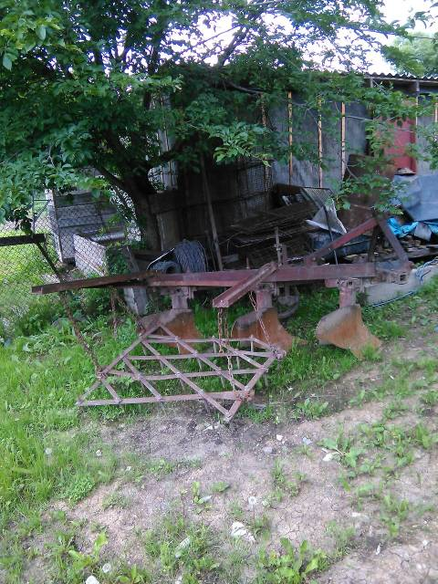 Дром новосибирская область сельхозтехника