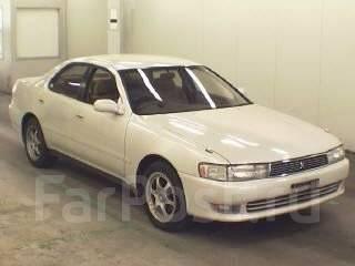 Авто по запчастям jzx90 в новосибирске