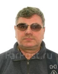 Инспектор. от 30 000 руб. в месяц