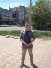 Инженер. Мастер, от 25 000 руб. в месяц