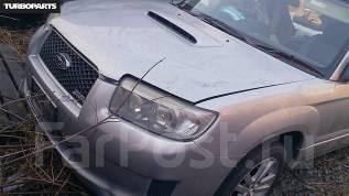 Рычаг подвески. Subaru Forester, SG5, SG9 Двигатели: EJ25, EJ20