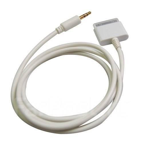 кабель силовой ввгнг 4х70-1
