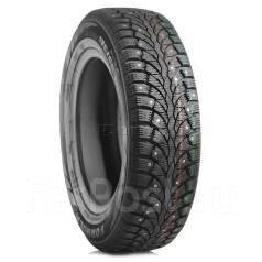Pirelli Formula Ice. 215/55 r16 97T M+S, ������, ����� 5%, 2014 ���, 4 ��