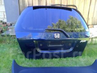 ����� ������ ���������. Honda Fit, GD1 ��������� L13A