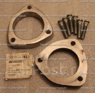 Опора амортизатора. Honda CR-V, RD4 Honda Civic, ES9, EP3, EU1, EN2 Honda Stream Двигатель EN2