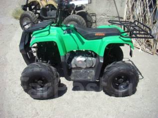 Irbis ATV70U. ��������, ���� ���, � ��������