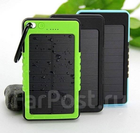 Литий ионные аккумуляторы зарядное устройство