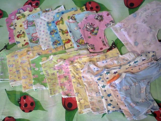 купить детские вещи для новорожденных на олх