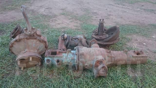 Трактор мтз 80-82 (Чита)