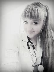 Фельдшер. Медицинская сестра, Ассистент стоматолога, от 25 000 руб. в месяц